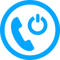 Phone Switch logo