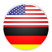 Translator English German Lite