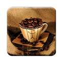 Coffee Measures logo