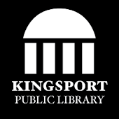 Kingsport Public Library To Go