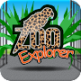 Zoo Explorer APK icon