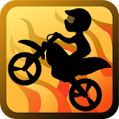 Bike Race Free - Top Free Game APK for Ubuntu