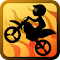 Bike Race Free - Top Free Game 5.7.1 Apk