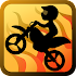 Bike Race Free - Top Free Game v5.5.2