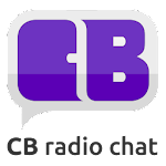 CB Radio Chat - for friends! 2.6.6