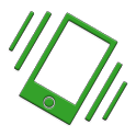 Vibration Reminder icon