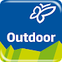 Outdoor Trentino APK icon