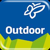 Trentino Outdoor