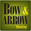 Bow & Arrow Hunting icon