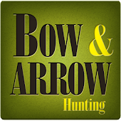 Bow & Arrow Hunting