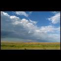 a U.S. State : Nebraska logo