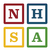NHSA Events