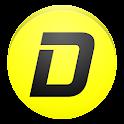 DTADroid Free icon