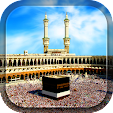 Mecca in Sa.. file APK for Gaming PC/PS3/PS4 Smart TV