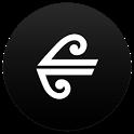 Air NZ mobile app icon