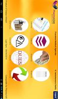 Screenshot of PharmaLive