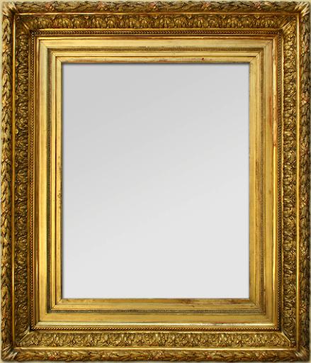 【免費工具App】Mon Miroir-APP點子