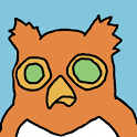 Advice Owl icon