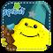 Good Night Star 3.1 Apk