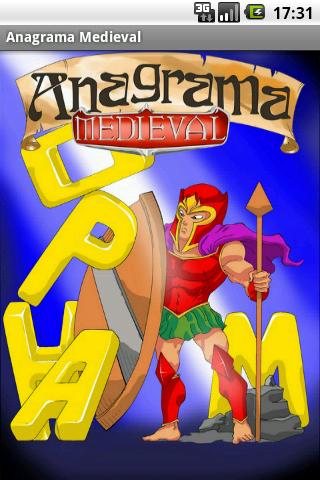 「喜马拉雅FM」安卓版免费下载- 豌豆荚