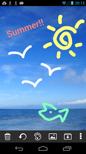 Let's Draw - 绘画|玩工具App免費|玩APPs