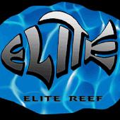 Elite Reef Marine Reef Store