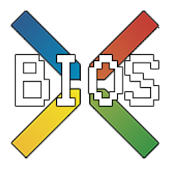[Root] BIOS Boot for Nexus