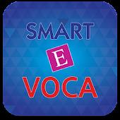 FnB 스마트보카(Smart Voca)