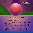 Lost Marbles! icon