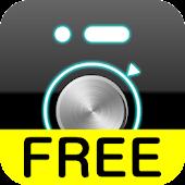 Free Morse Master