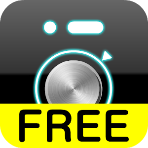 Apps apk Free Morse Master  for Samsung Galaxy S6 & Galaxy S6 Edge