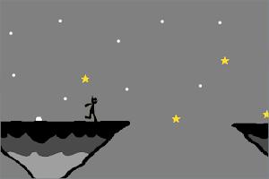 Screenshot of Free Runner