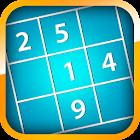 Best Sudoku icon