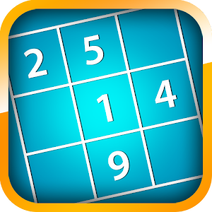 Best Sudoku for PC and MAC