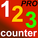 Simple Counter PRO