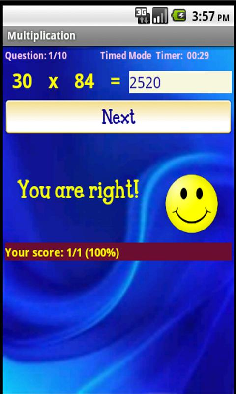 Matharon Free- screenshot