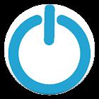 Power Lock DashClock + Widget icon