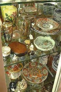 Porcelain - Useful Tips! - náhled