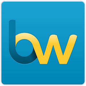 Beautiful Widgets Pro v5.7.1 Apk Full App