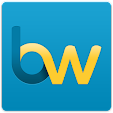 Beautiful W.. file APK for Gaming PC/PS3/PS4 Smart TV