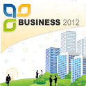 Business2012 Event Guide icon