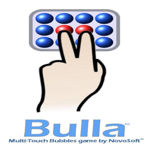 Bulla Numbers
