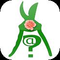 TuinHulp icon