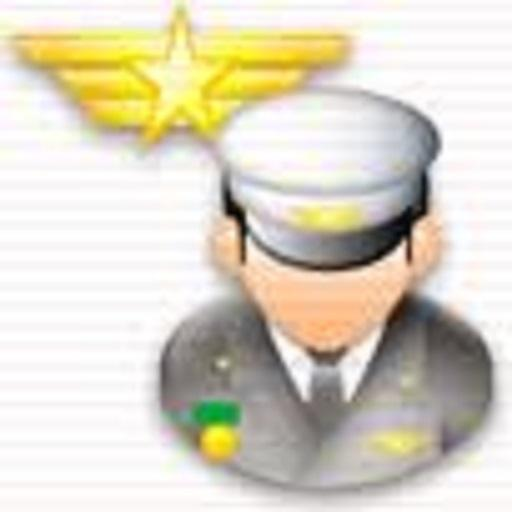 Private Pilot Course-Written 教育 App LOGO-APP試玩