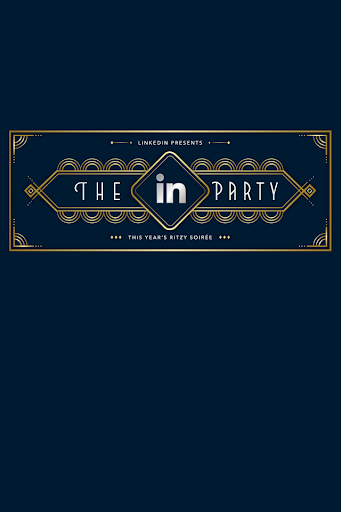The in Party