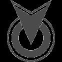 ON.GUARD Tracker PRO icon