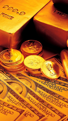 Make you Rich Wealthy
