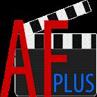 AndFlix Plus icon