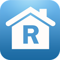 RUI Launcher-Smart launcher icon