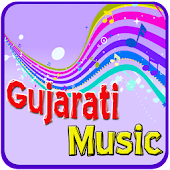 Gujarati Music